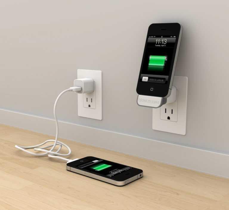 Realme buds air с беспроводной зарядкой: технические характеристики и цена просочились