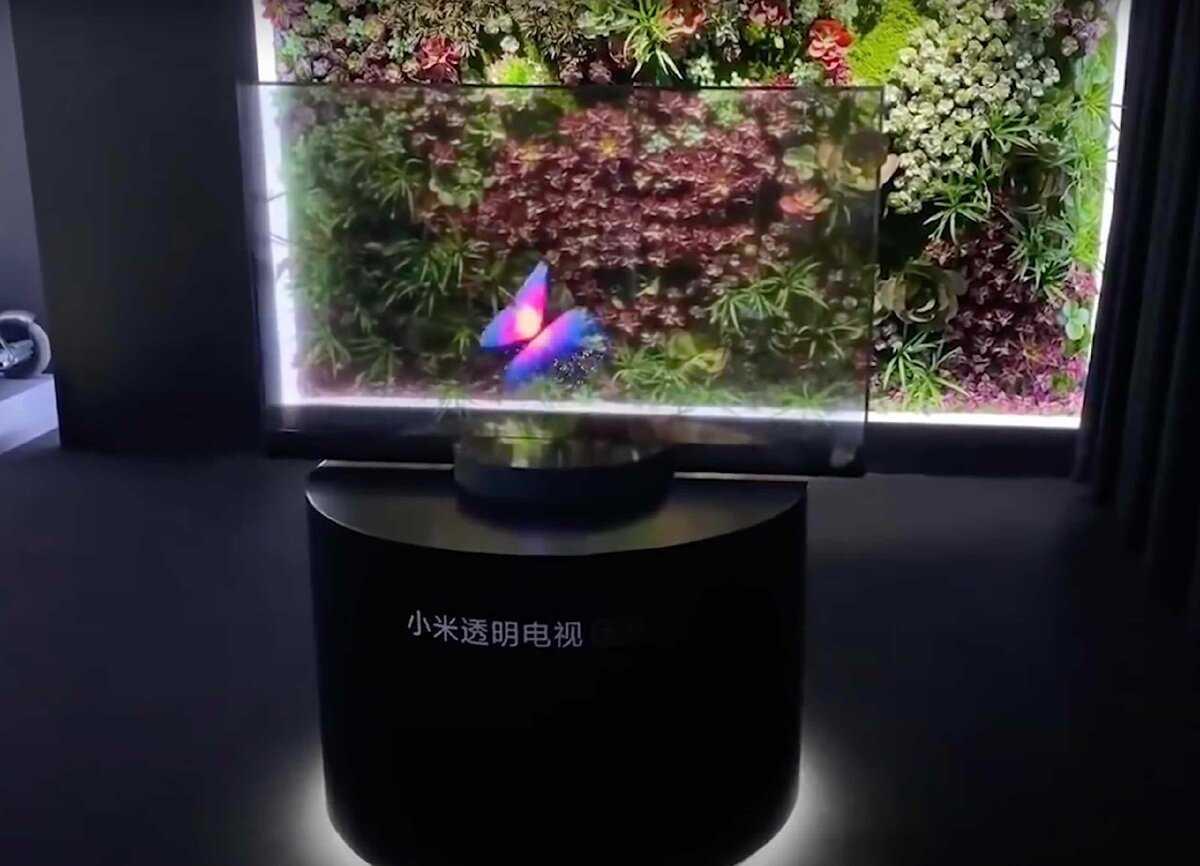 Лучшие 9 советов и хитростей xiaomi mi tv, которые вы должны знать 2020