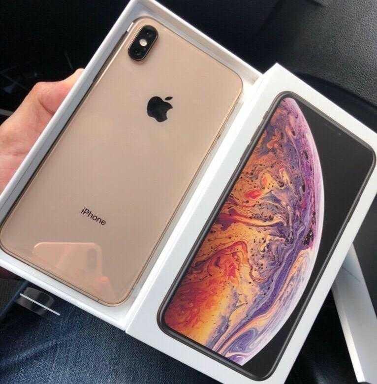 Почему после презентации новых айфонов нужно идти за старым iphone xr